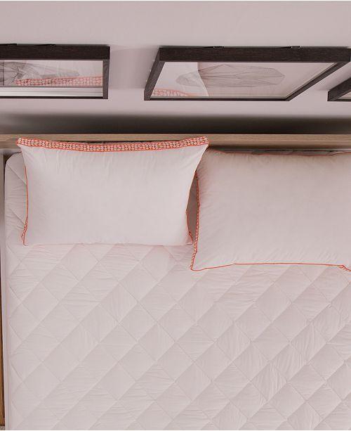 INTELLI-PEDIC FlexSupport 3-in-1 Pillow - King