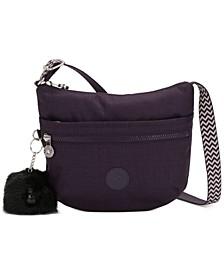 Arto Small Crossbody Bag