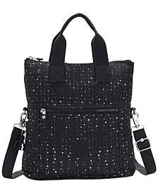 Eleva Crossbody Bag