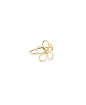 Azuma Ring