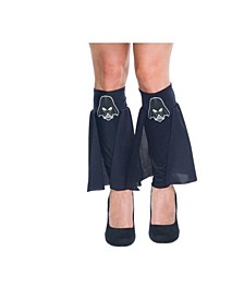 BuySeason Women's Star Wars Darth Vader Legwear