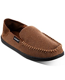 Men's Grady Collapsible Heel Moccasins