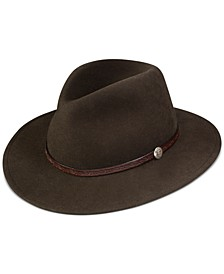 Men's Cromwell Felt Hat