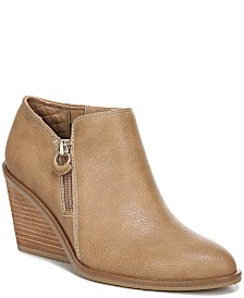 Dr. Scholl's Women's Melody Booties