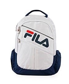 August Laptop Backpack