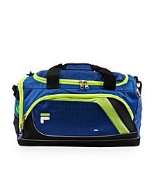 Advantage Duffel Bag