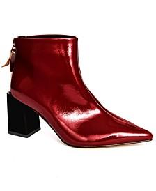 Vivienne Hu Maureen Ankle Boots