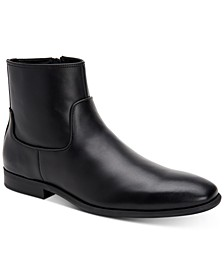 Men's Llewin Dress Chelsea Boots