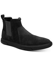 Men's Gideon Chelsea Boots