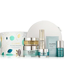 8-Pc. Pro-Collagen Shining Stars Set