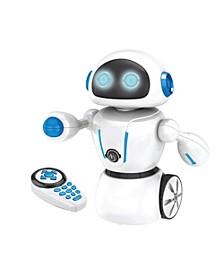 Kids Tech Maze Robot