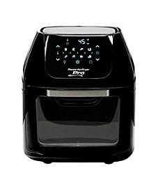 Power Pro 8-Qt. Air Fryer