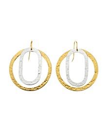 Stephanie Kantis Paris Double Earring