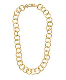 Stephanie Kantis Classic Chain