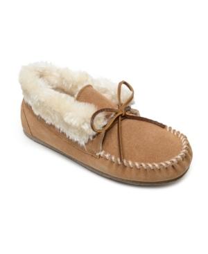 Hush Puppies Ramona Women's Bootie Slipper Women's Shoes