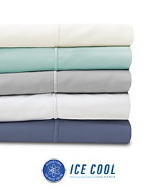 SensorPEDIC Ice Cool Sheet Collection