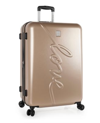 """Addison 28"""" Check-In Luggage"""