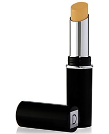 Quick Fix Concealer, 0.16 oz.