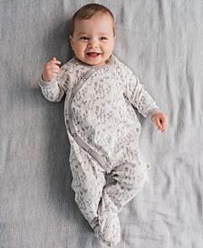 Gertex Dream Baby Boys Kimono Sleeper