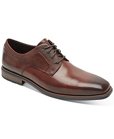 Men's Farrow Oxfords