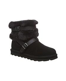 Women's Kiera Boots