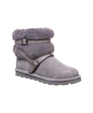 Women's Kiera Boots Women's Shoes