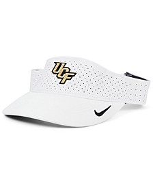 University of Central Florida Knights Sideline Visor