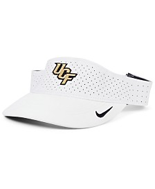 Nike University of Central Florida Knights Sideline Visor