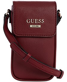 Maxxe Chit Chat Phone Crossbody