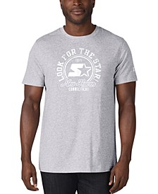 Men's Look For The Star Graphic T-Shirt