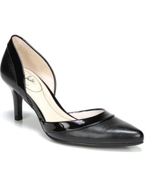 Saldana Pumps Women's Shoes