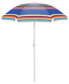 Oniva™ by Picnic Time Beach Umbrella