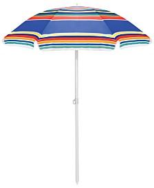 Oniva™ by Picnic Time Beach Umbrella