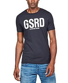 Men's Logo T-Shirt, Created For Macy's