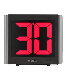 919-1614 Digital LED Timer with 12' Power Cord
