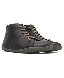 Camper Men's Peu Cami Boot