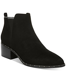 Gabby Ankle Booties, Created for Macy's