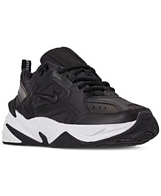 online retailer 1977b c4b74 Nike Finish Line Athletic Sneakers & Shoes for Women - Macy's
