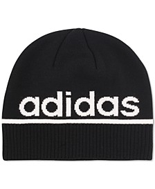 Little & Big Boys Midway Graphic Beanie