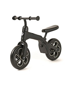 Out Peak Q-Play Balance Bikes