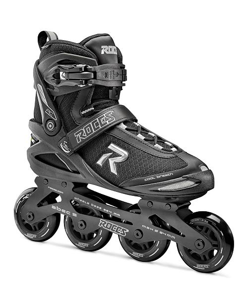 Roces Pic Inline Skate