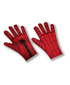 Spider - Man, Far From Home Child Spider - Man Gloves