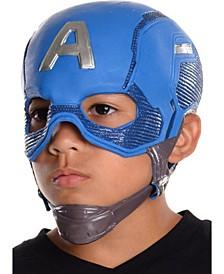 Avengers Kids Captain America Mask