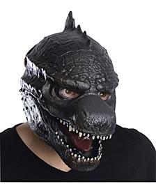 Godzilla, King of the Monsters Godzilla Adult Mask