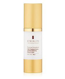 Daily Treatment System AM/PM Hydrating Retinol Cream- Step 1