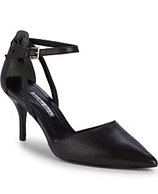 Charles David Collection Aria Pumps