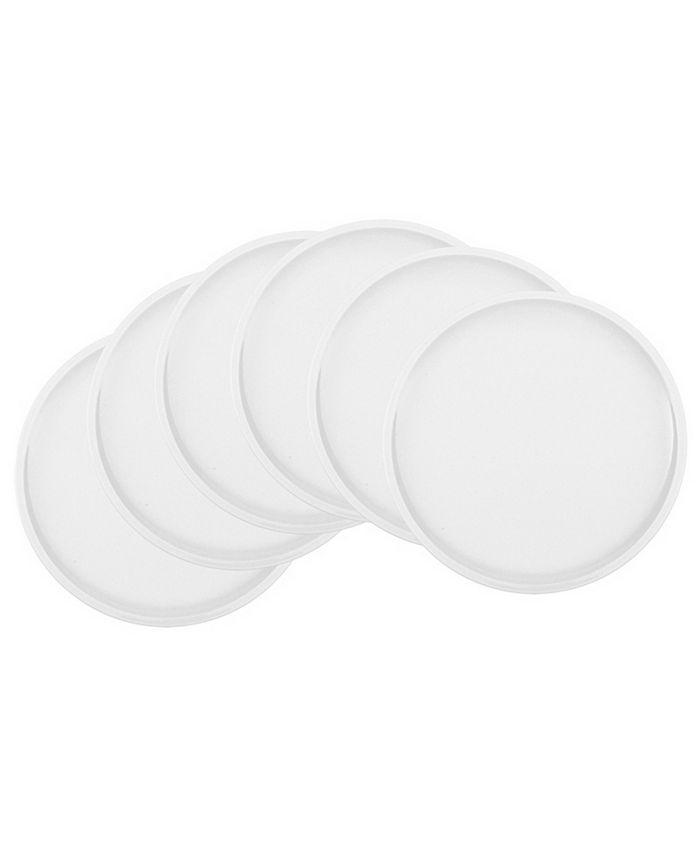 Villeroy & Boch - Artesano Salad Plate : Set of 6