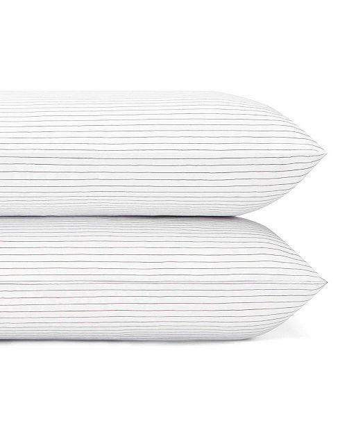 Jonathan Adler Now House by Oliver Standard Pillowcase Pair