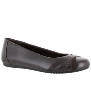Derry Ballet Flats Women's Shoes
