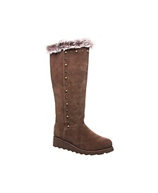 Women's Dorothy Tall Boots